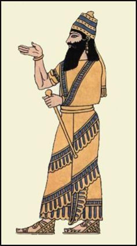 The Impact on Society of the Hammurabi Code of Laws Kibin